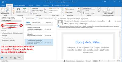M5 komunikacia e-mail outlook.png