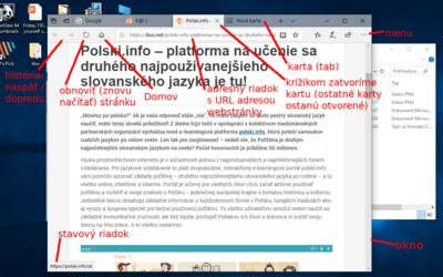 M5 webovy-prehliadac prvky.png