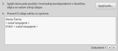 M2 hromadna-korespondencia sprievodca writer3.png