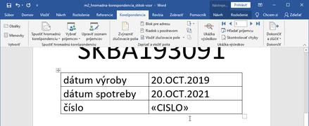 M2 hromadna-korespondencia windows 9.png
