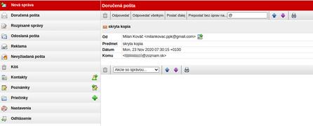 M5 zoznam skryta-kopia.png