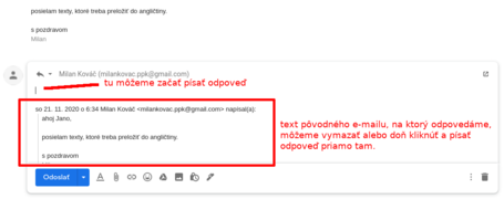 M5 gmail odpovedat2.png