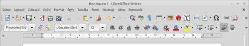 M2 menu libreoffice-writer.png