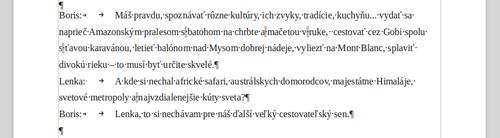 M2 skryte-znaky uprava1.png
