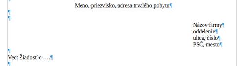 M2 text odseky zarovnanie adresa1.png