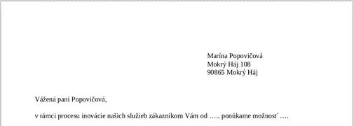 M2 hromadna-korespondencia list-vysledok3.png