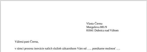 M2 hromadna-korespondencia list-vysledok1.png