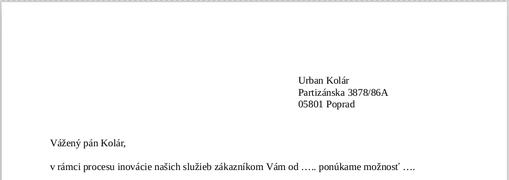 M2 hromadna-korespondencia list-vysledok2.png