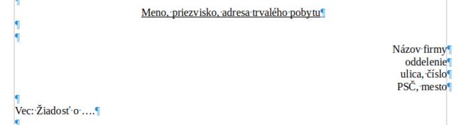 M2 text odseky zarovnanie adresa2.png