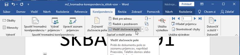 M2 hromadna-korespondencia windows 8.png