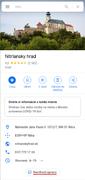 M5 nahravanie-obsahu google-maps.png