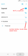 M5 android wifi zoznam-sieti.png
