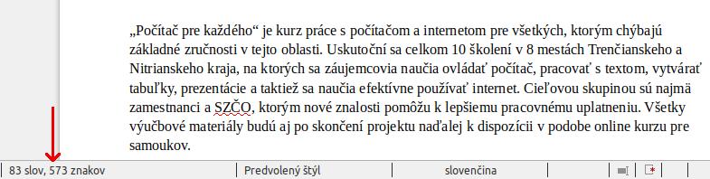 M2 hrame-sa-s-textom pocet-slov.png
