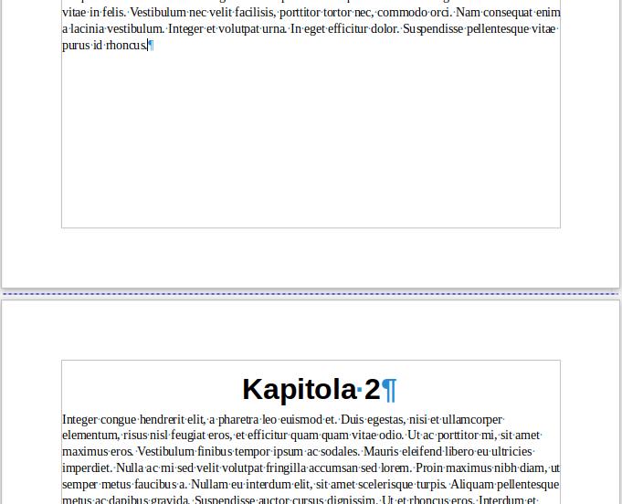 M2 hrame-sa-s-textom zalomenie nova-strana.png