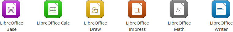 M2 programy ikonky-libreoffice.png