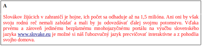 M2 text formatovanie cvicenie textA.png