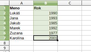 M3 kopirovanie-presuvanie kopirovanie1.png
