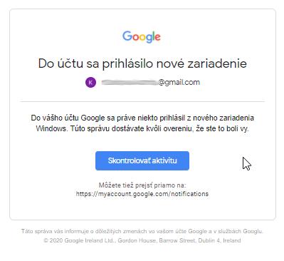 M5 bezpecnost gmail-upozornenie.png